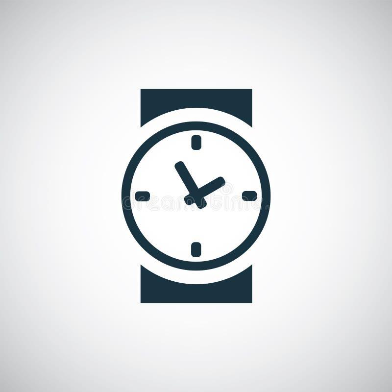 Icona di tempo royalty illustrazione gratis