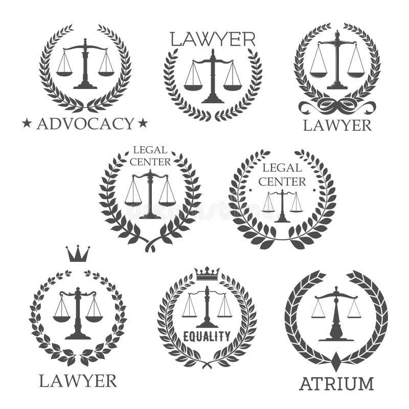Bilancia Della Giustizia Disegno Personalizzato Gemelli Etsy