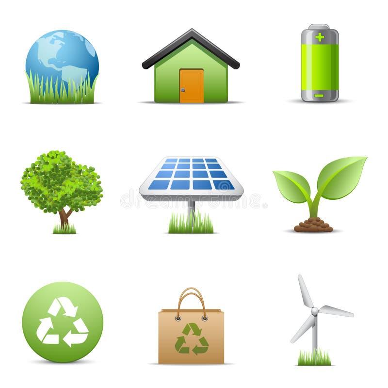Icone di Eco