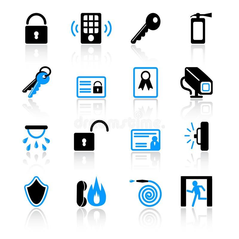 Icone di obbligazione