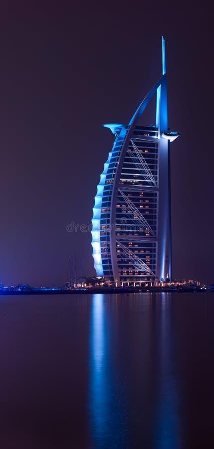Free Iconic Hotel Stock Photography - 15264712