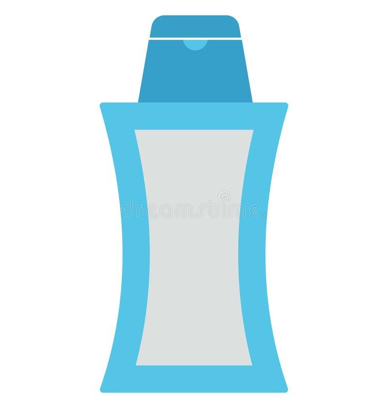 Icono aislado acondicionador del vector editable libre illustration