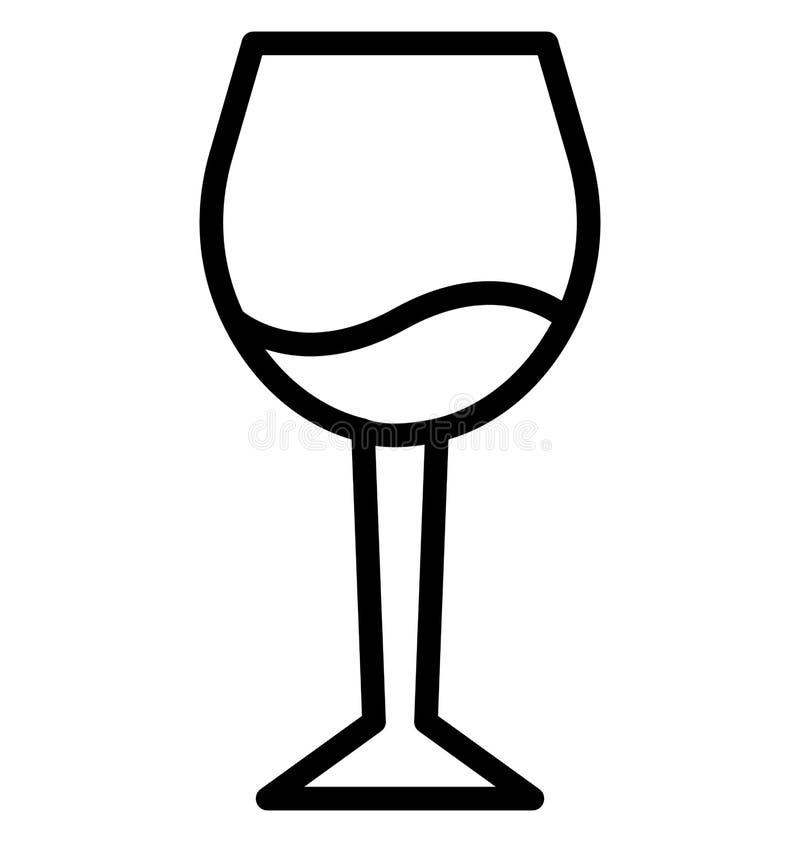 Icono de Ale Isolated Vector que puede ser modificado o corregir fácilmente libre illustration