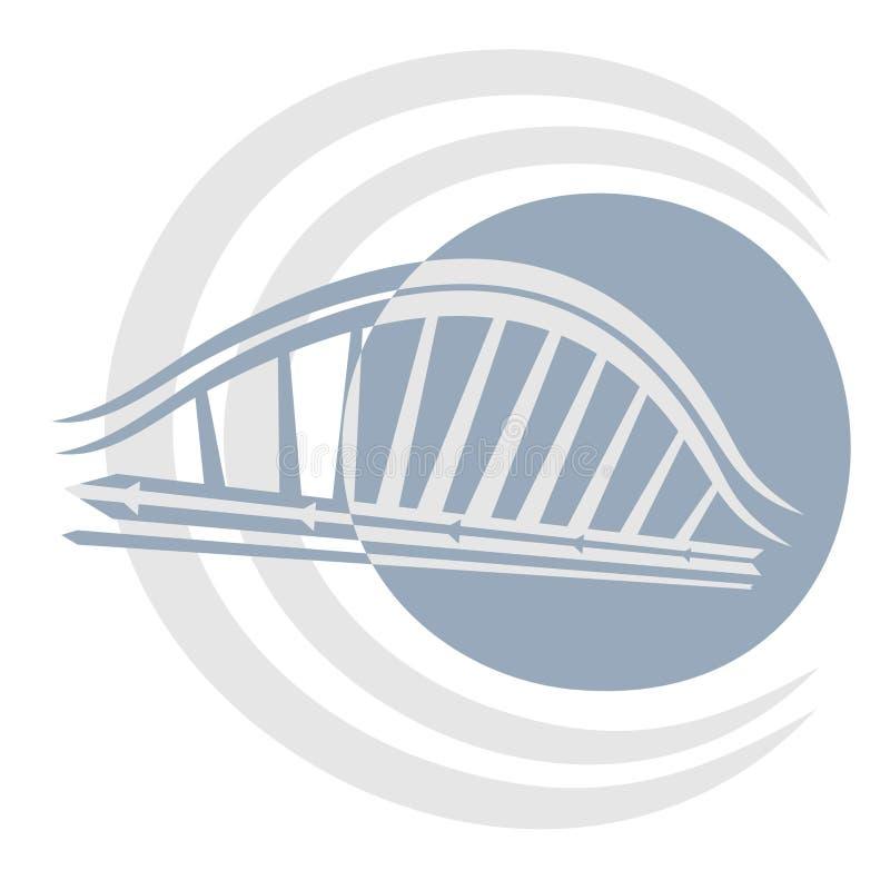 Icono de la configuración stock de ilustración