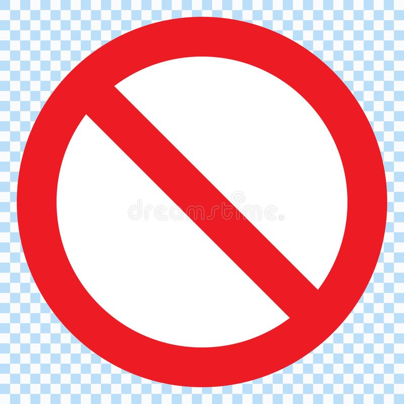 Icono de la información, icono de la muestra de la información Símbolo de la burbuja del discurso de la información Pongo letras  libre illustration