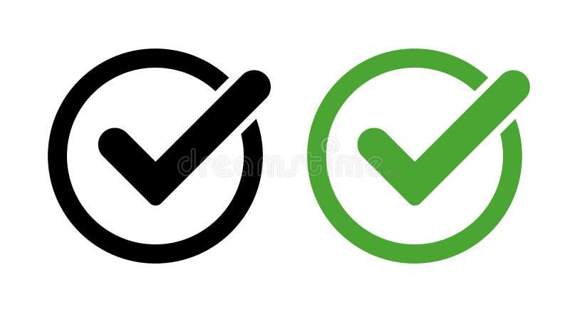 Icono de la señal ilustración del vector
