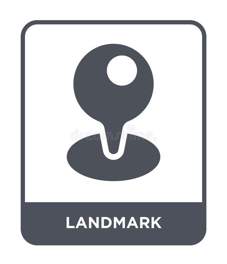 icono de la señal en estilo de moda del diseño icono de la señal aislado en el fondo blanco plano simple y moderno del icono del  libre illustration