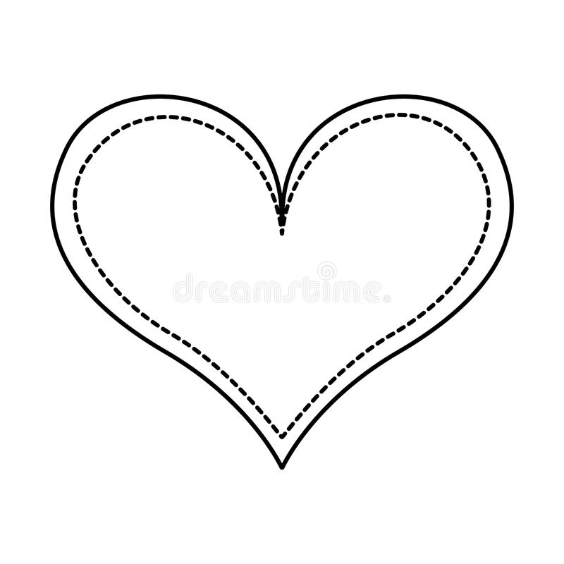 Dia del amor valentine days 10