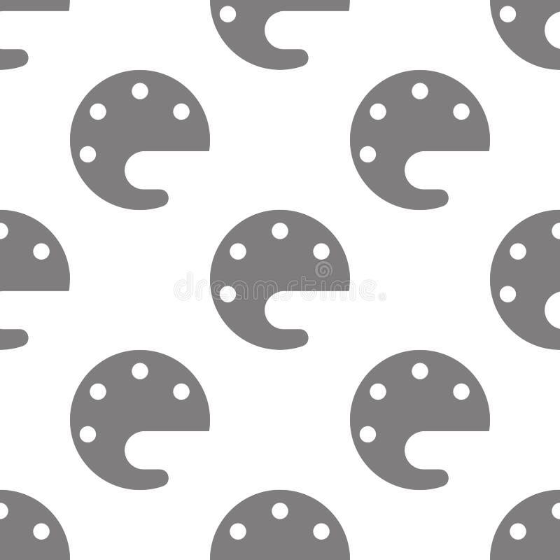 Icono del negocio de Infographic Elemento de los iconos minimalistic para los apps móviles del concepto y del web Autobús inconsú ilustración del vector