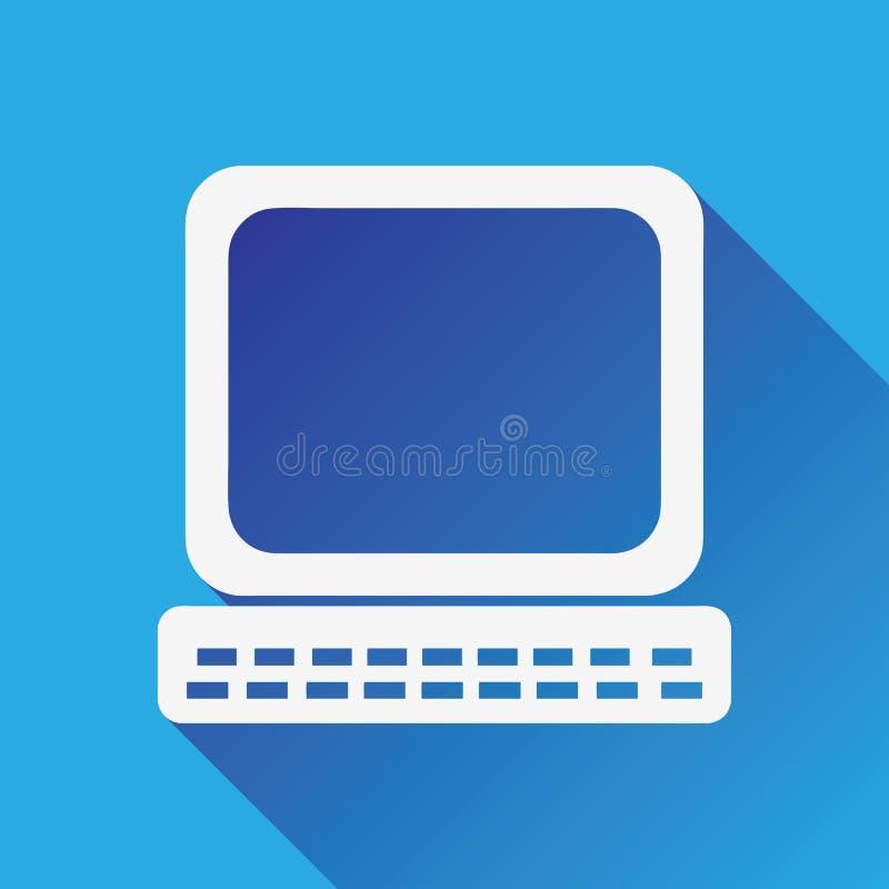 Icono del ordenador