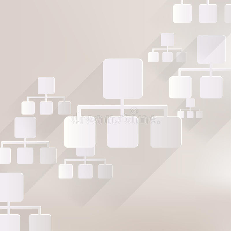 Icono del web de la red libre illustration