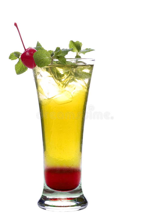 Download Icy Cold Drink stock image. Image of summer, alcohol, white - 2314137