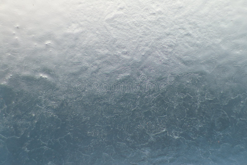 Download Icy drawings stock photo. Image of space, glass, frost - 3419048