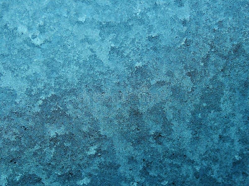 Download Icy fönster arkivfoto. Bild av kyligt, vinter, februari - 510880
