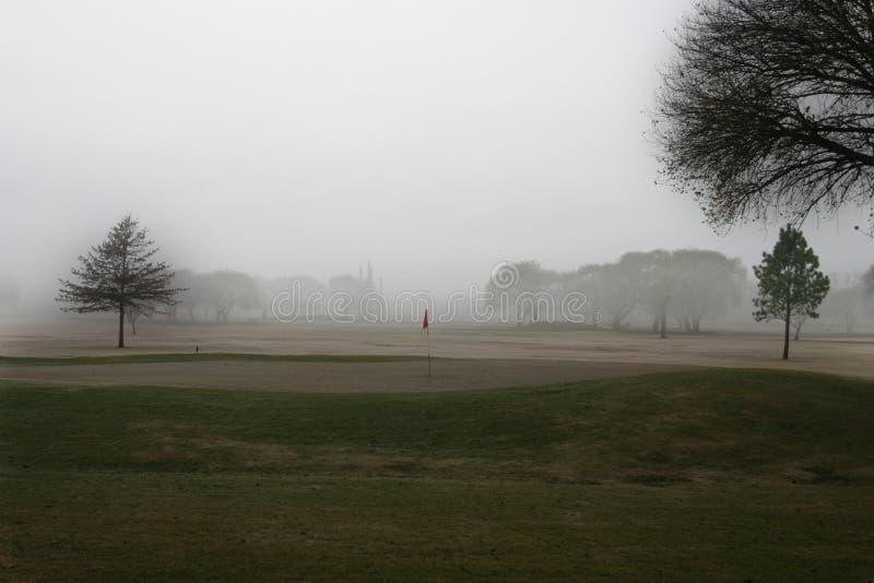icy morgon arkivfoto