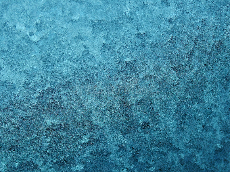 Download Icy Window stock photo. Image of winter, window, frost - 510880