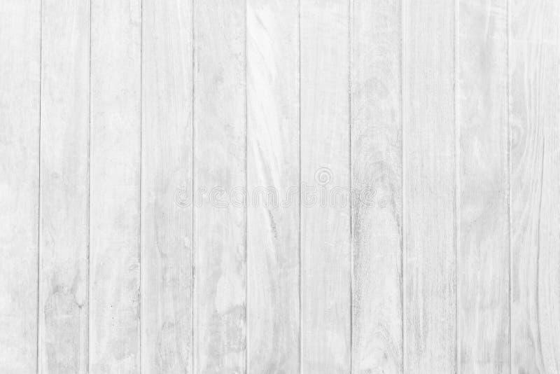 Idéer om Wood bakgrund för plankabrunttextur trä all myra royaltyfri foto
