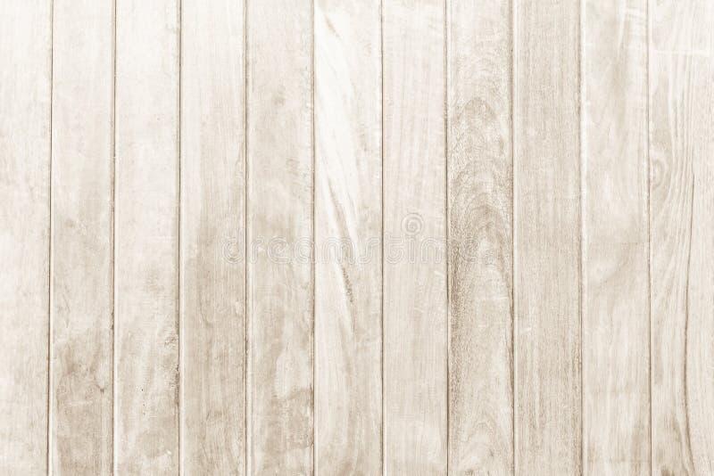 Idéer om Wood bakgrund för plankabrunttextur trä all myra royaltyfria bilder
