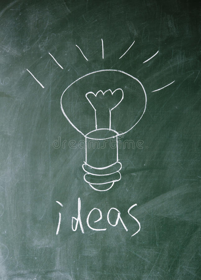Idées photos libres de droits