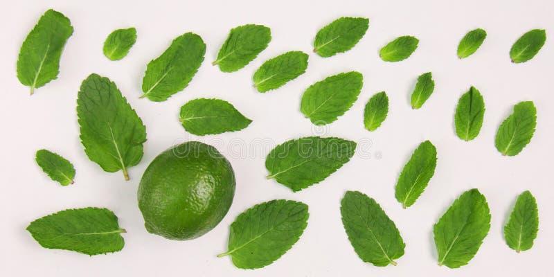 Idérik bakgrund av grön mat Begreppet för konditionmatställen, den baserade växten bantar, frutarian sunt äta royaltyfri fotografi