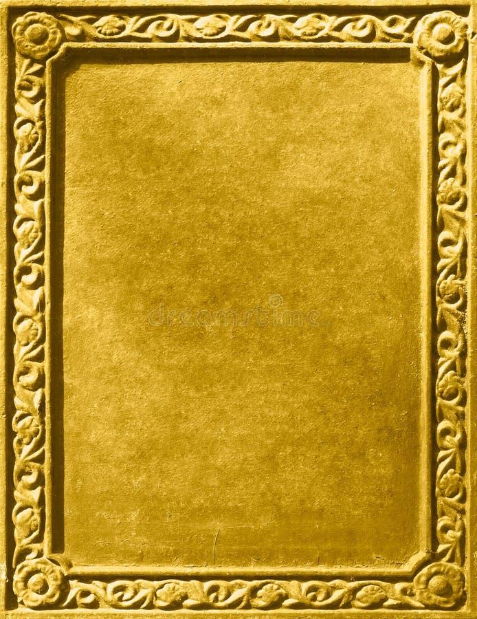 ID-Märke royaltyfria bilder