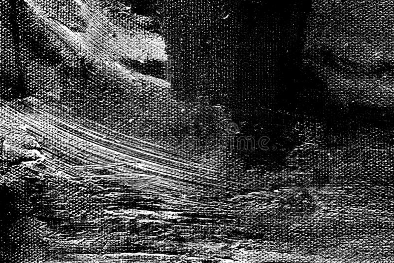 Id?rik abstrakt hand m?lad bakgrund, tapet, textur Backgrounde f?r abstrakt konst royaltyfri bild