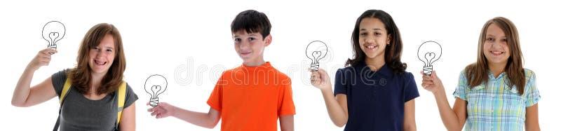 Download Idea stock photo. Image of education, student, thinking - 20849326