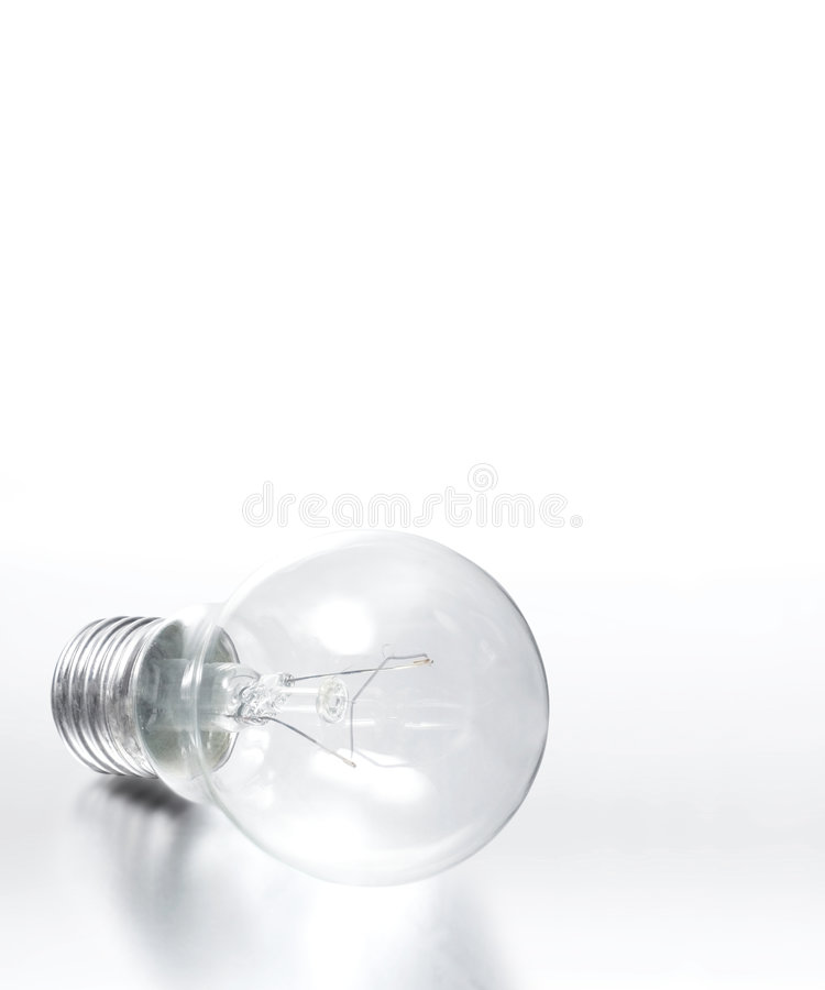 Download Idea stock image. Image of grey, thought, solution, plan - 450679