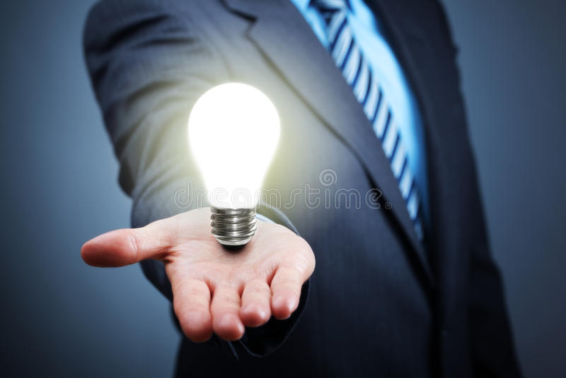 Download Idea stock photo. Image of idea, innovation, creative - 36566988