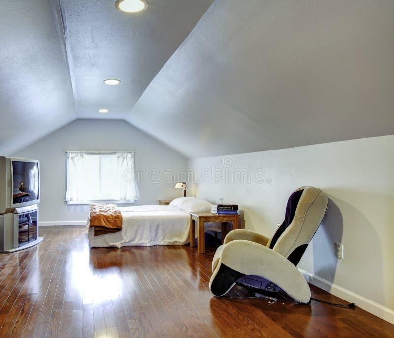 Idea di interior design per la camera da letto del for Camera da letto interior design