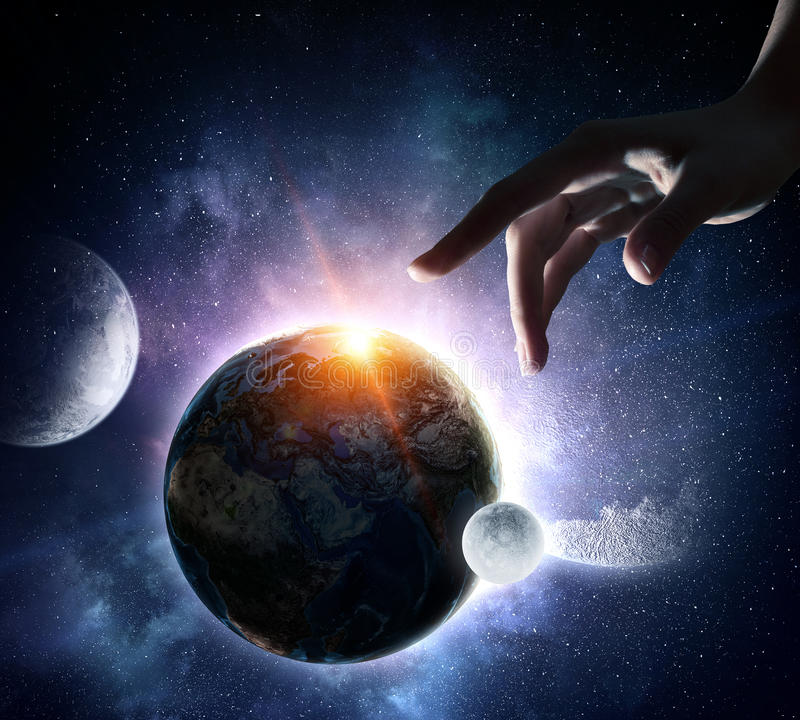 idea-earth-creation-mixed-media-close-human-hand-touching-finger-planet-elements-image-furnshed-nasa-88303682.jpg