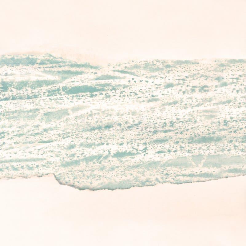 Ideal de papel multicolor para su texto, fondo y textura imagenes de archivo