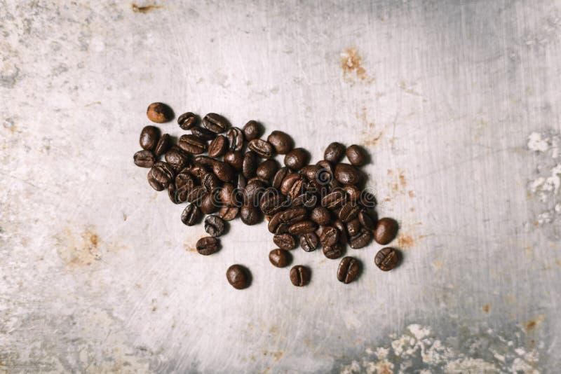 Download Ideal zum Frühstück stockbild. Bild von morgen, aromatisch - 106815517
