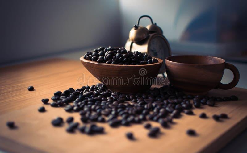 Ideal zum Frühstück stockfoto