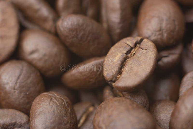 Ideal zum Fr?hst?ck Ansammlungen Kaffeebilder Gro?e Details! lizenzfreies stockbild