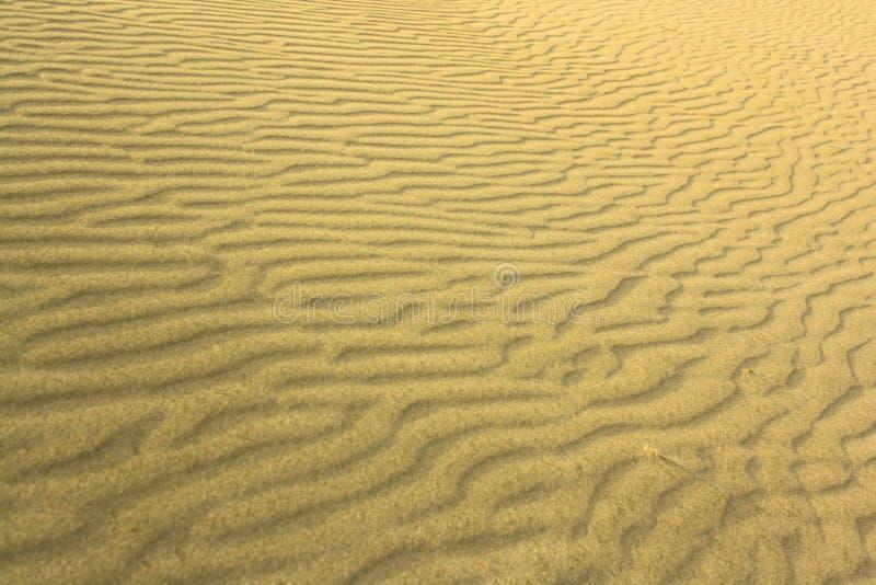 Download Idealna Konsystencja Tło Piasku Obraz Stock - Obraz złożonej z egzot, piasek: 57651471