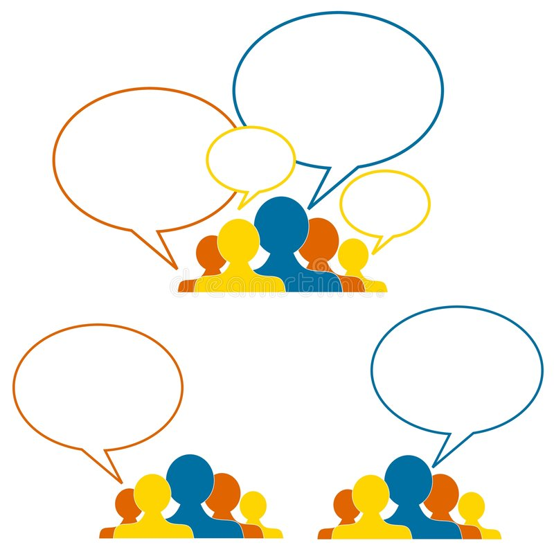 Idee e collaborazione