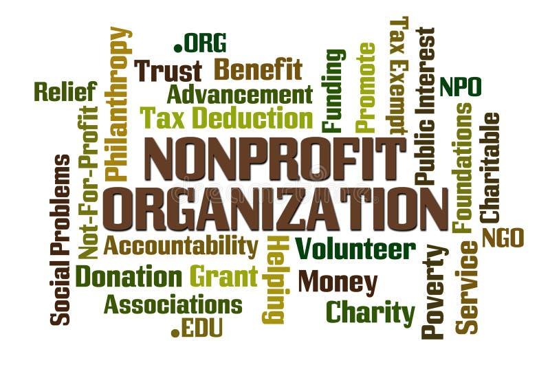 Ideell organisation