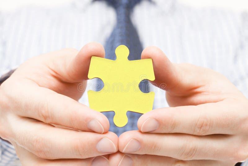 Ideen und Konzepte für Geschäft stockbild