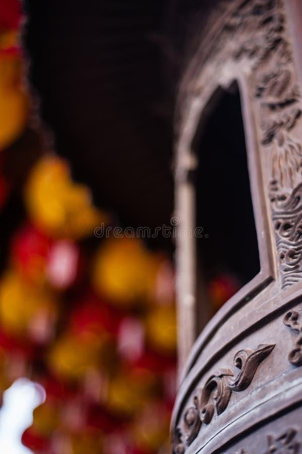 Download Carvings no bronze imagem de stock. Imagem de celebration - 29845081