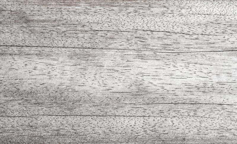 Ideia superior da textura de madeira cinzenta real para o fundo Foto conservada em estoque imagem de stock