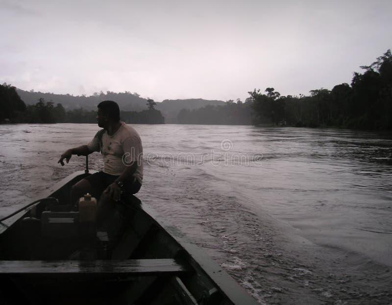Identification : 115479395 rivières d'Amazonie image libre de droits