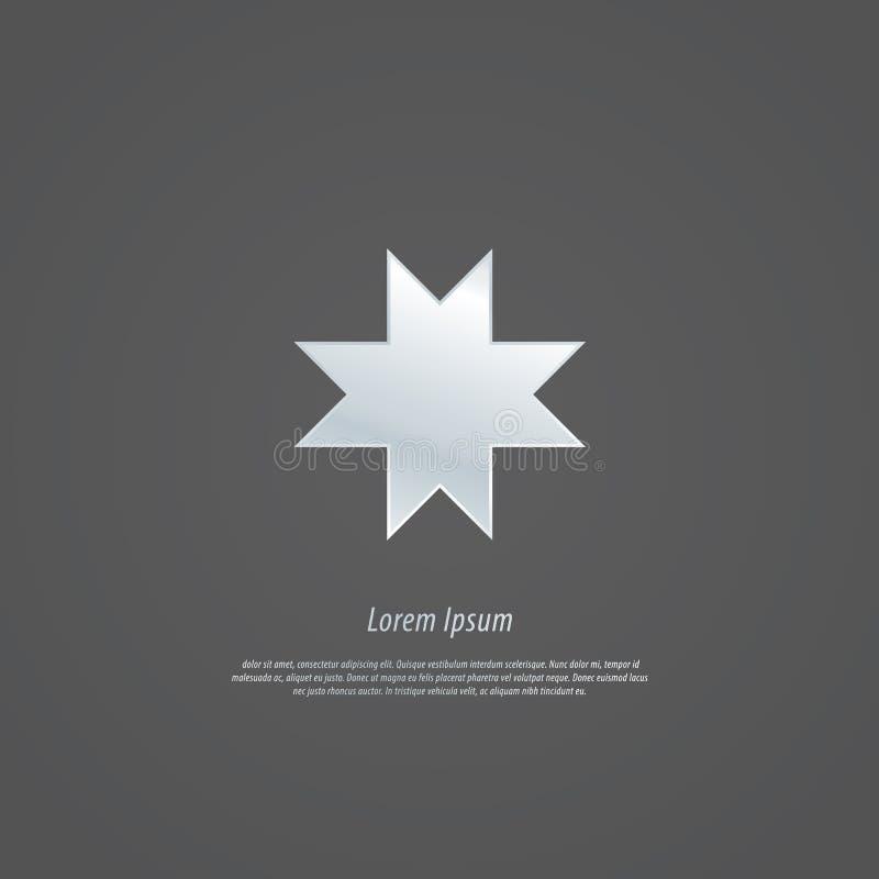 Download Identità Corporativa - Quattro Coppia Il Modello Di M. Vector Delle Lettere Dentro Illustrazione Vettoriale - Illustrazione di elemento, editable: 30831218