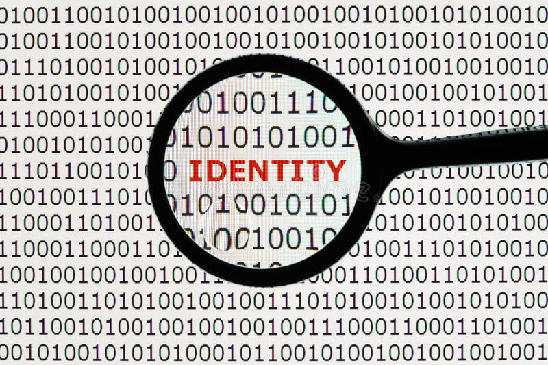 identity theft on the internet essay Buy identity theft essay paper online identity theft is a misuse of somebody's personal information to commit fraud in other words it is a special kind of larceny that often makes headlines and that appears to be rapidly growing in both scope and frequency.