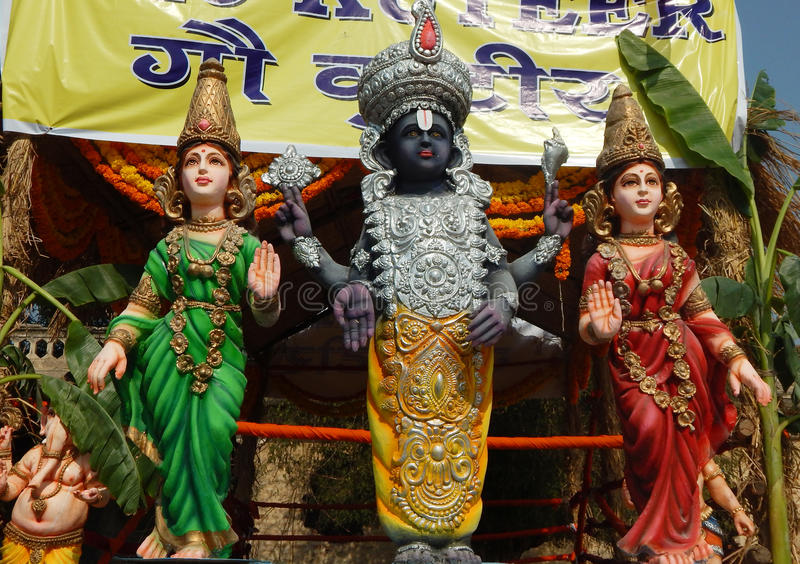 Venkateswara God Photos Free Royalty Free Stock Photos From Dreamstime