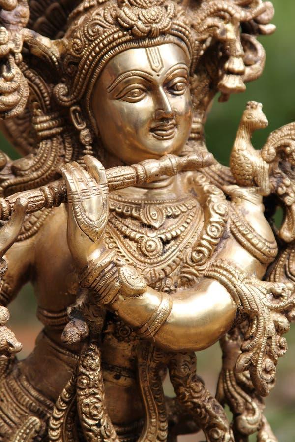 idol lord krishna 12329745