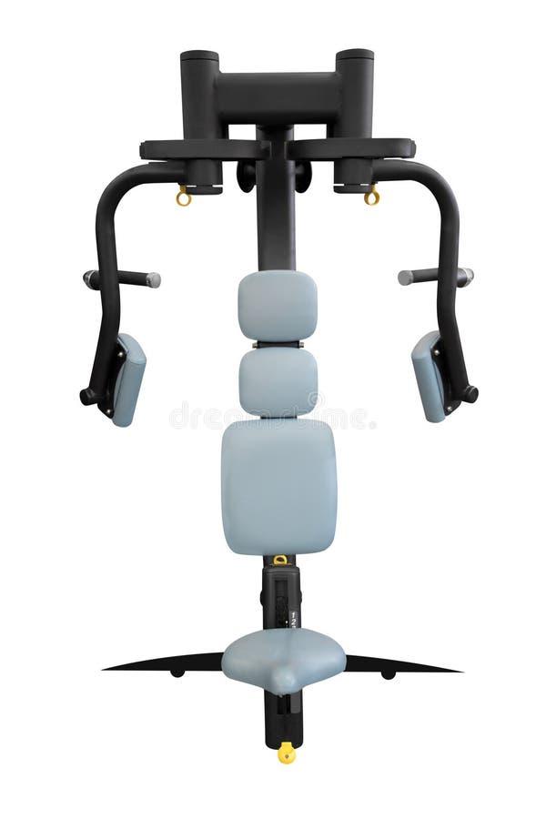 Download Idrottshallapparatur fotografering för bildbyråer. Bild av sport - 27276589