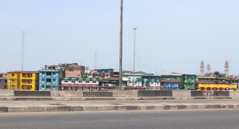koppla in i Lagos Nigeria imgur dejtingsajt mördare