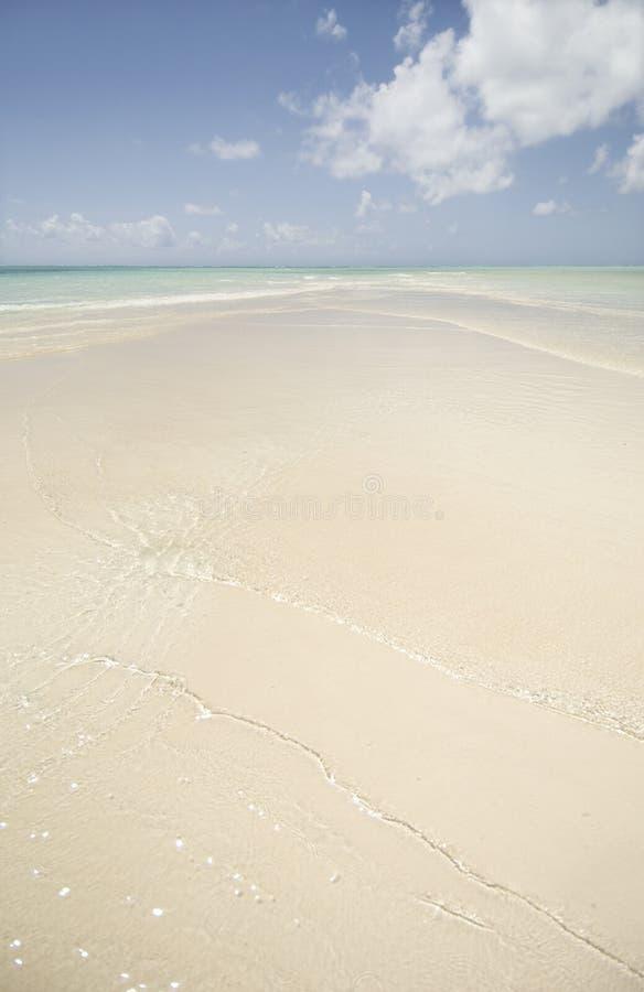 Download Idyllic horizon stock image. Image of resort, nature, adventure - 4574655