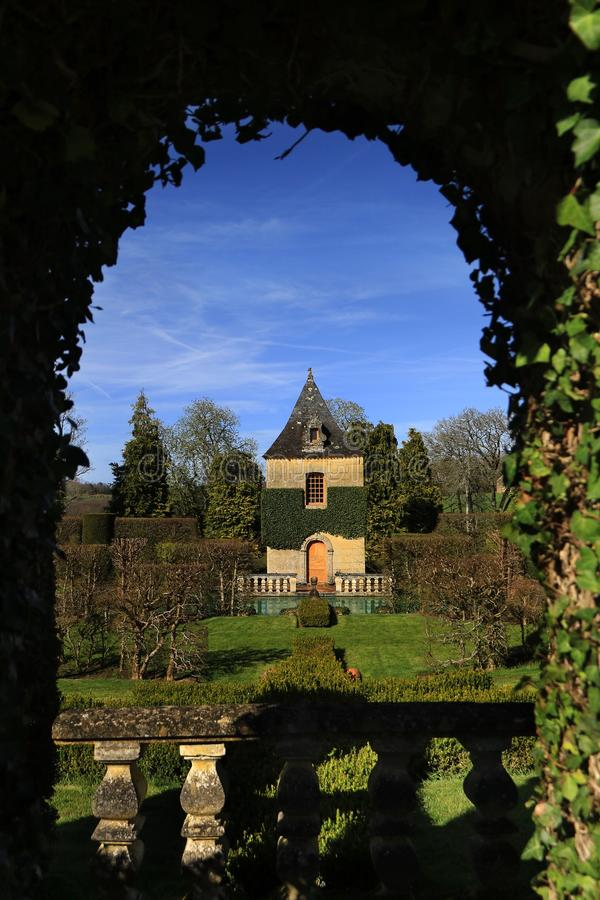 Free Idyllic View Royalty Free Stock Image - 158792836
